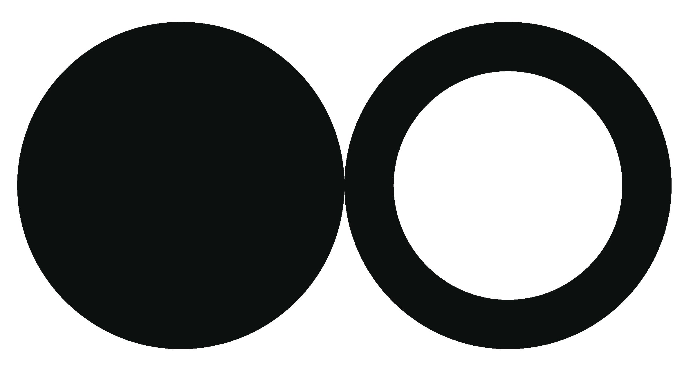 TDF Brand icon black